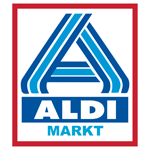 aldi-fruit