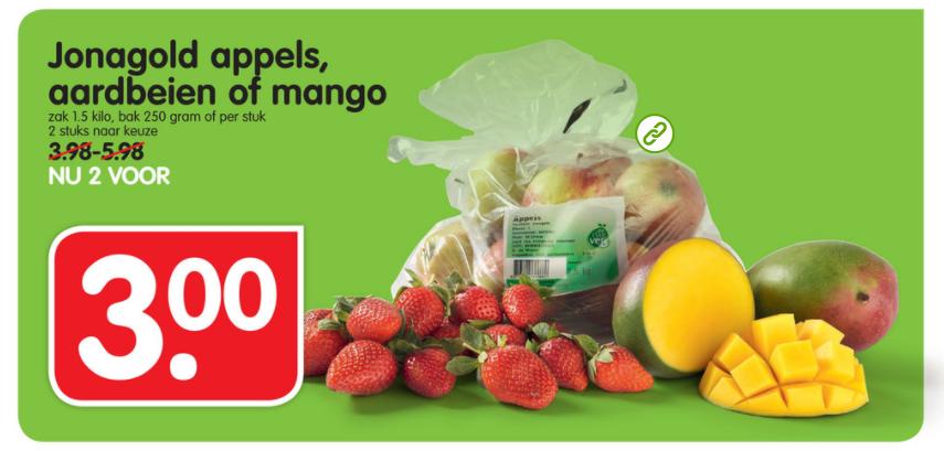 emte fruit bestellen