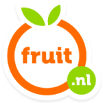 fruit-nl