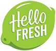 hellofresh-fruitbox