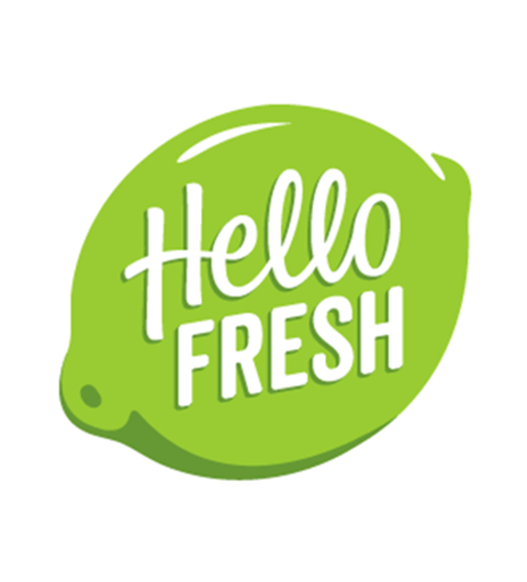 hellofresh-fruit