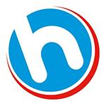 hoogvliet-fruit