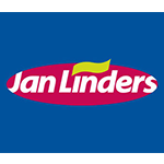 jan-linders-fruit