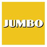 jumbo-fruit