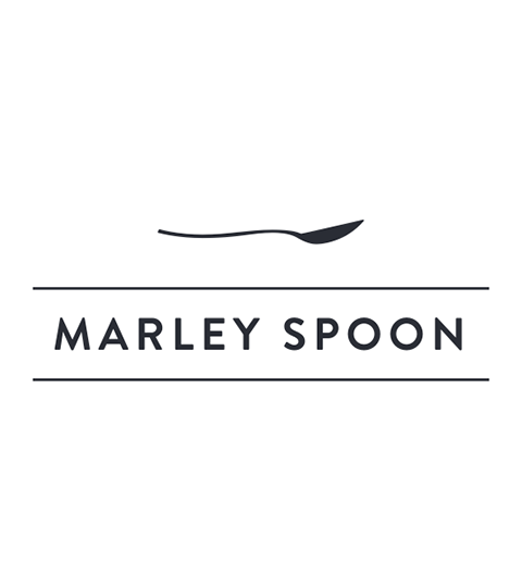 Marley spoon fruit