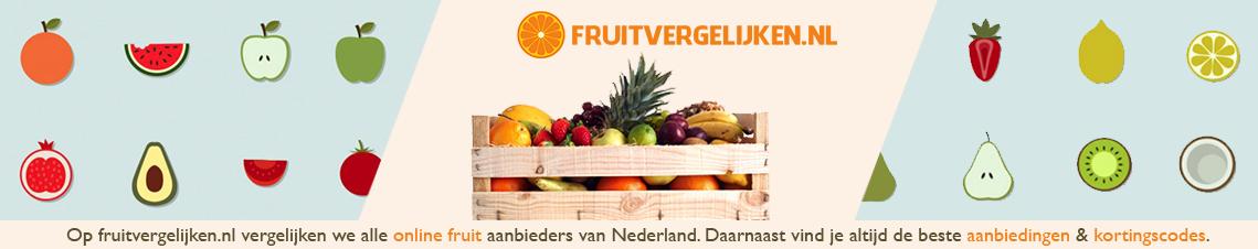 online-fruit-vergelijken