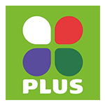 plus-fruit