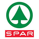 spar-fruit