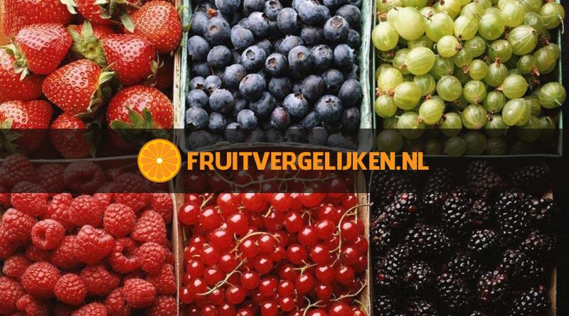 top-10-fruit