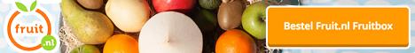 top-fruit