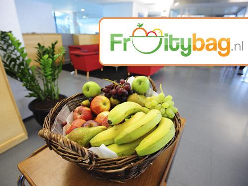 fruitybag fruitbox