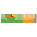 logo-fruitybag