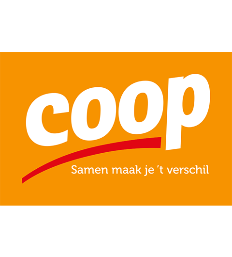 coop.nl fruit