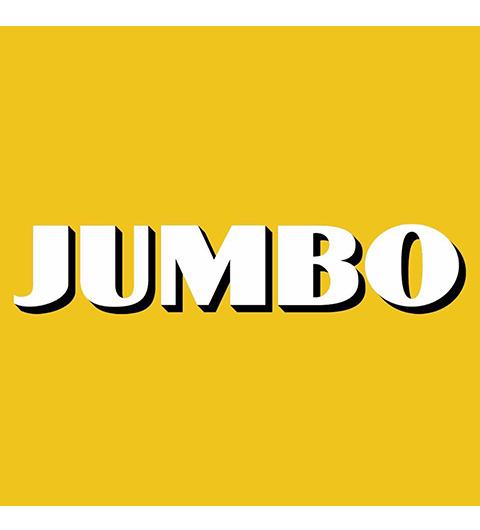 Jumbo fruit