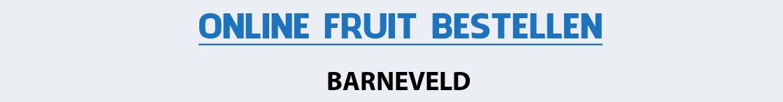 fruit-bezorgen-barneveld