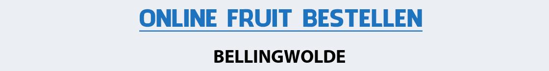 fruit-bezorgen-bellingwolde