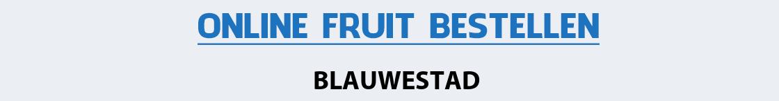fruit-bezorgen-blauwestad