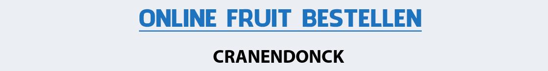 fruit-bezorgen-cranendonck