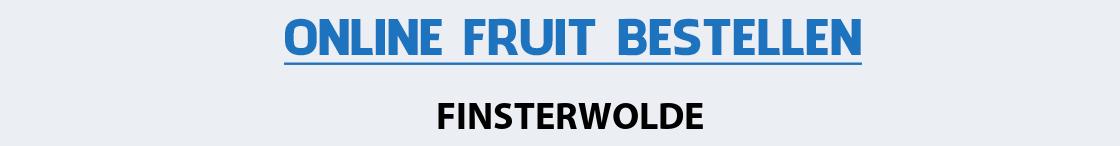fruit-bezorgen-finsterwolde