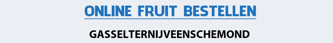 fruit-bezorgen-gasselternijveenschemond
