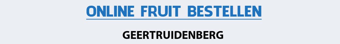 fruit-bezorgen-geertruidenberg
