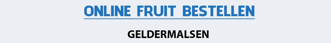 fruit-bezorgen-geldermalsen