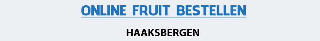 fruit-bezorgen-haaksbergen