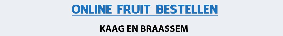 fruit-bezorgen-kaag-en-braassem
