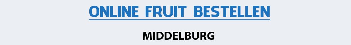 fruit-bezorgen-middelburg