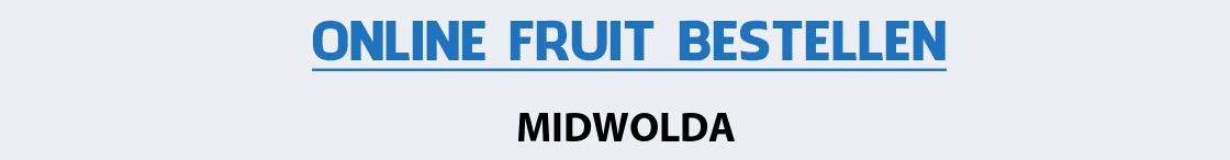fruit-bezorgen-midwolda