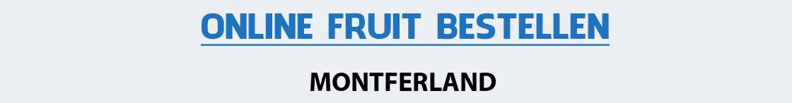 fruit-bezorgen-montferland
