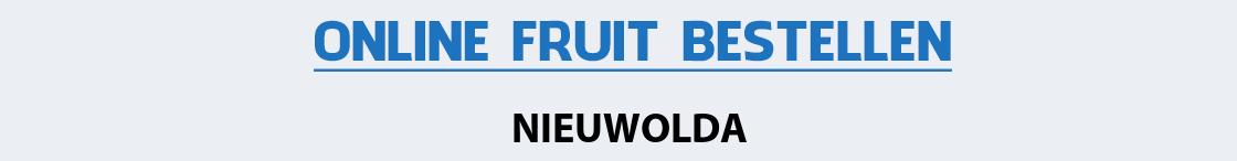 fruit-bezorgen-nieuwolda