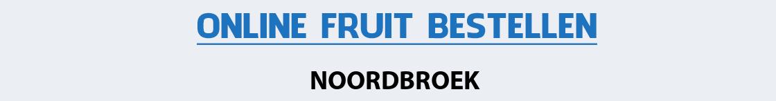 fruit-bezorgen-noordbroek