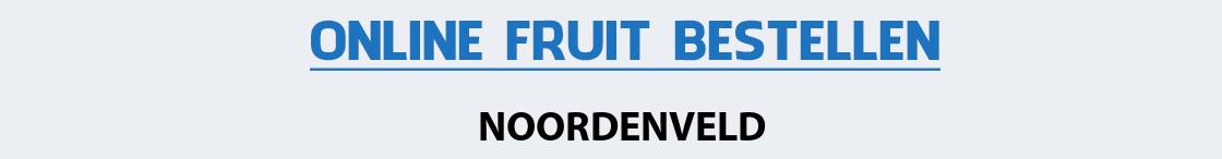 fruit-bezorgen-noordenveld