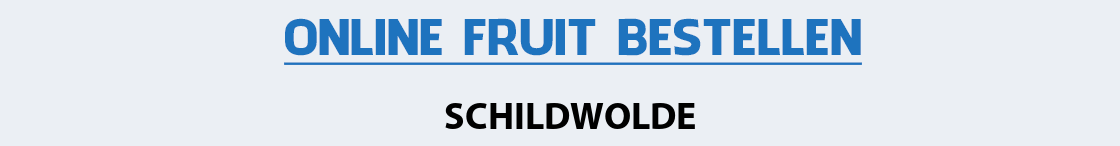 fruit-bezorgen-schildwolde