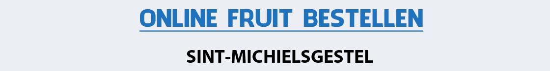 fruit-bezorgen-sint-michielsgestel