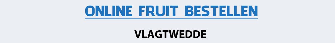 fruit-bezorgen-vlagtwedde