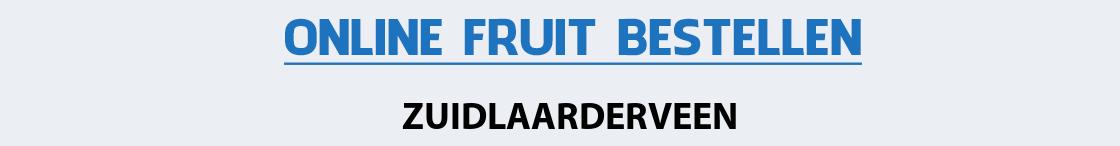 fruit-bezorgen-zuidlaarderveen