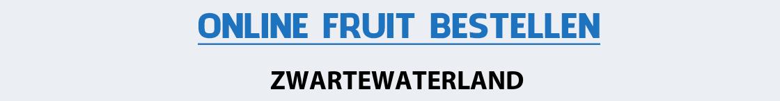 fruit-bezorgen-zwartewaterland